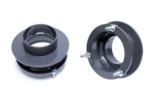 """MAXTRAC F 2.5"""" LIFTED STRUT SPACERS (06-08)"""