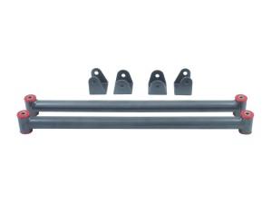 MAXTRAC F  OPTIONAL KICKER BRACE KIT FOR 4WD LIFT KIT