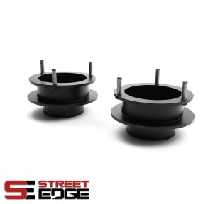 "1994-2001 Dodge Ram 1500 4wd, 1994-2012 2500/3500 4wd 2"" Front Leveling Kit"